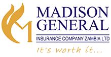 Madison General Insurance
